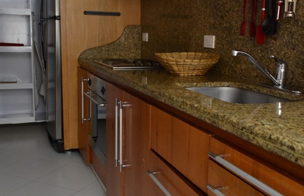 cocina806
